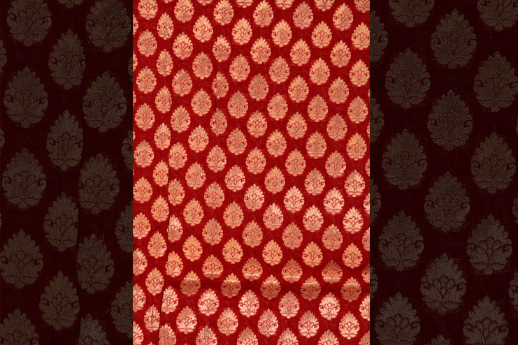Butidar Sari