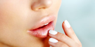 Tips To Keep Lips Soft
