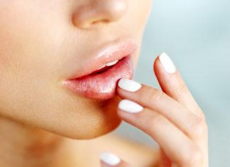 Tips To Keep Lips Soft