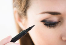 Makeup Product For Eyes