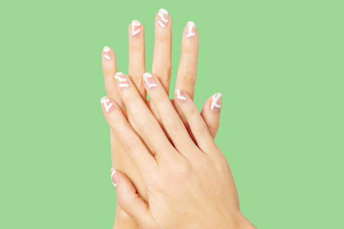 Summer Nail Care Tips