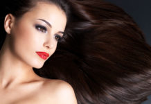 Ayurvedic Hair Care Tips