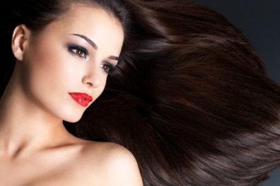 Natural Ayurvedic Hair Care Tips
