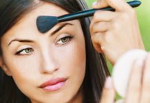Natural Makeup Products In India