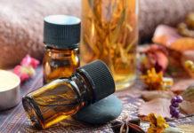 Sandalwood Oil For Anti Aging