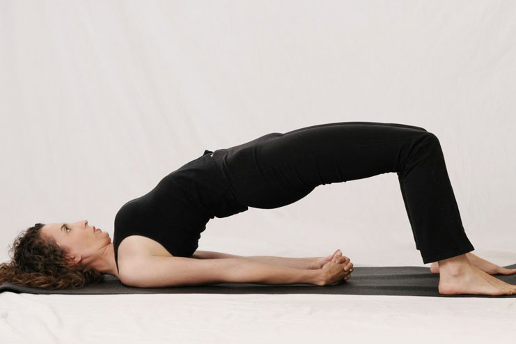 Before Doing This Asana