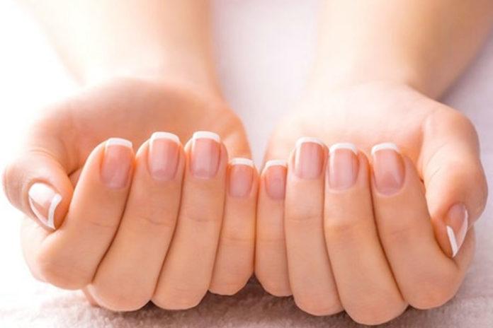 Garlic Benefits For Nails