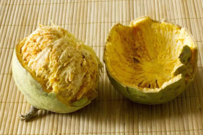 Nutritious Wood Apple Or Indian Bael For Healthy Living