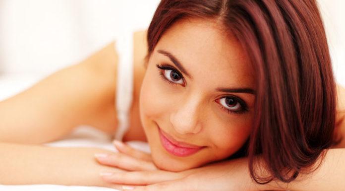 Diet Plan For Beautiful Skin