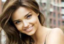 Dimples Naturally Without Surgery