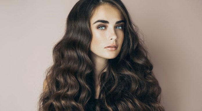 Increase Hair Volume