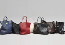 Best Tips For Choosing The Perfect Handbag