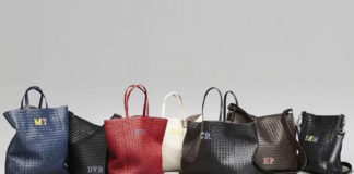 Best Tips For Choosing The Perfect Handbag