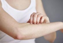 Home Remedies For Skin Rashes