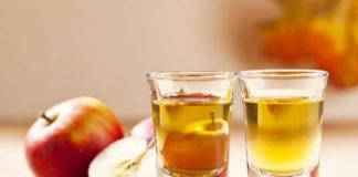 Apple Cider Vinegar For Mole Removal