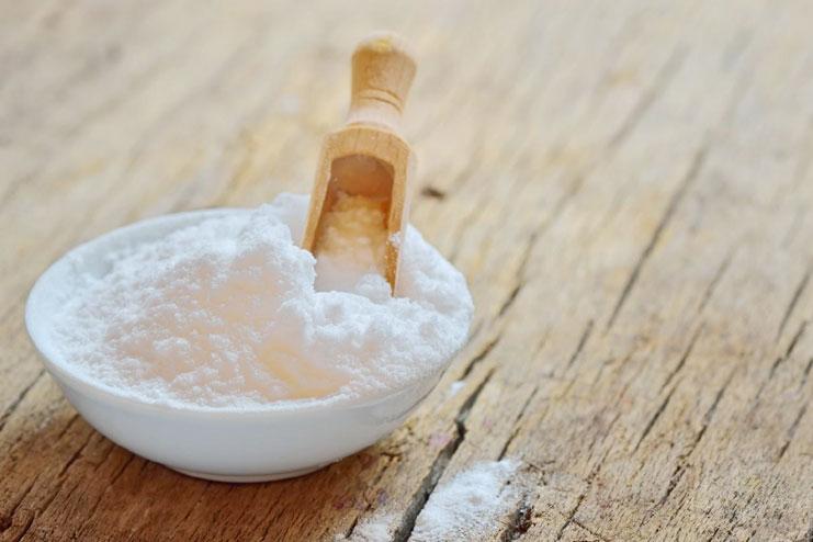 Safety While Using Baking Soda