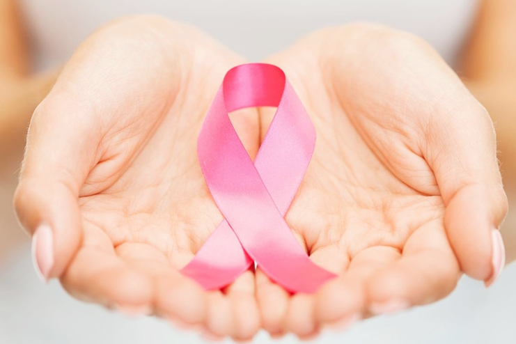 Fights Risk of Cancer