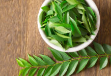 All Powerful Herb Neem For Acne Scars