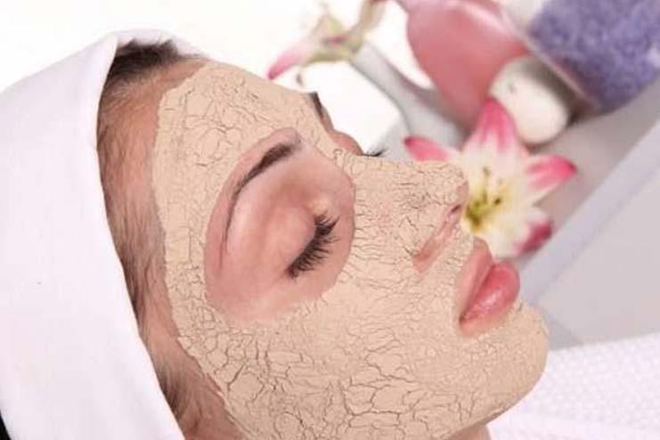 Sandalwood Benefits For Face