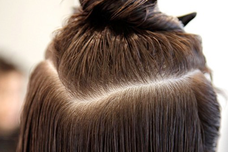 Get Rid Of Scalp Fungus