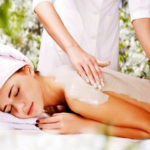 body polishing benefits