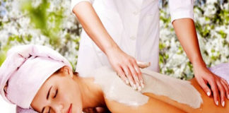 body polishing benefits