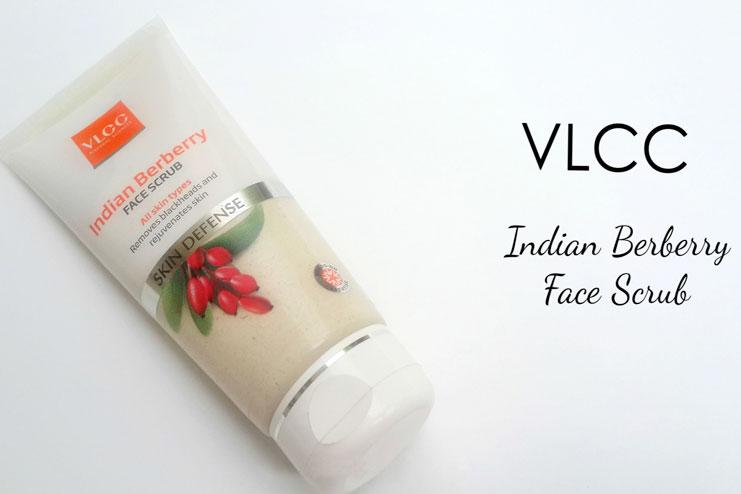 VLCC Skin Defense