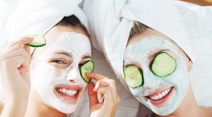 Curd for Face to Enhance Beauty and Health