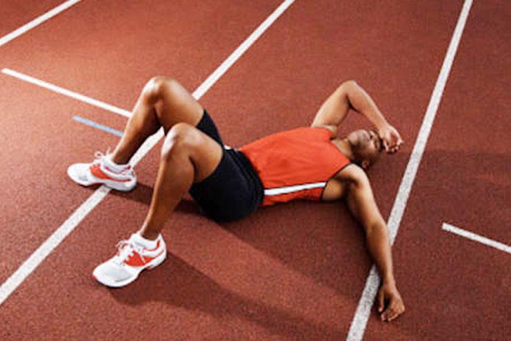 metabolic activities