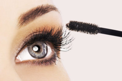 Top 10 Best Mascaras Of 2017 Available In India