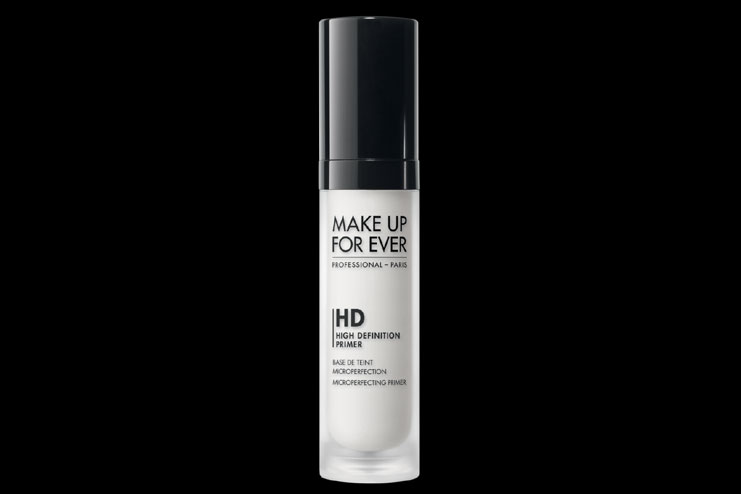Make-up Forever HD- Micro Perfecting Primer