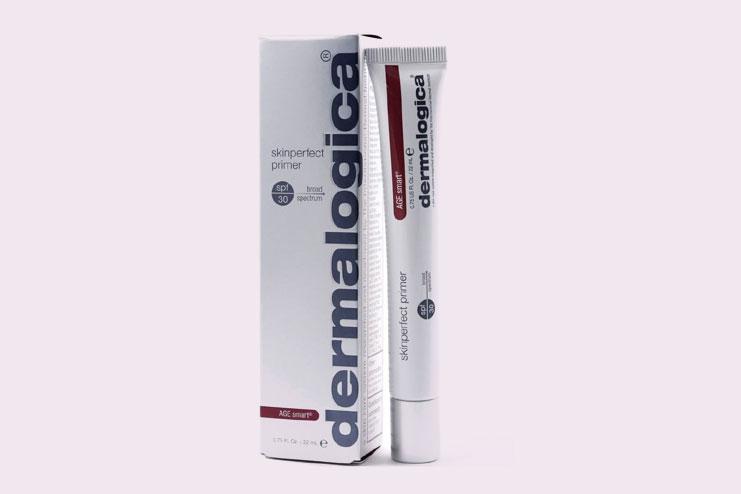 Dermatologica Skin perfect Primer SPF 30