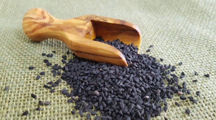 Benefits Of Kalonji
