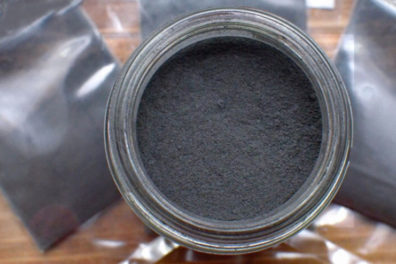 Activated Charcoal : The Miraculous Benefits Of Activated Charcoal