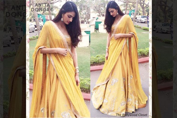 Athiya-Shetty2