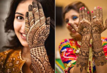 Best-Bridal-Mehndi