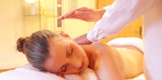 How To Choose The Best Oil For Body Massage?