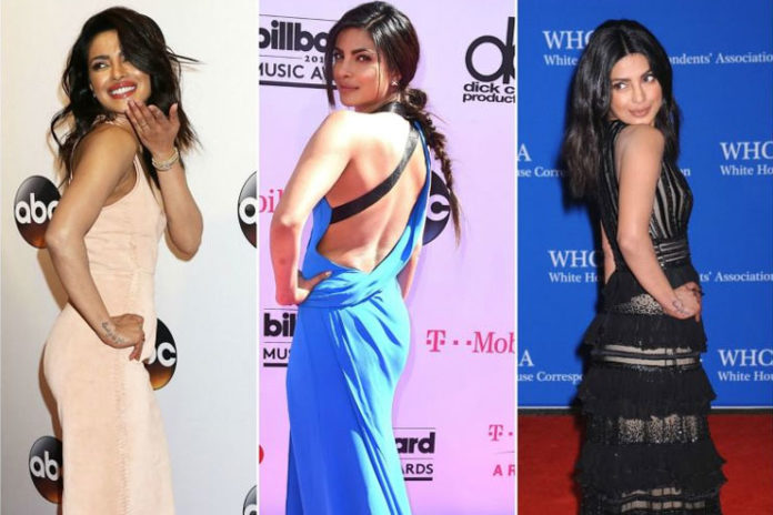 Bollywood Beauties Poses