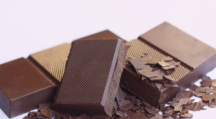 Chocolate Uses For Your Hair