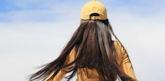 Miracle Egg Remedy For Long Hair