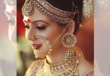 Expensive Bridal Jewelry