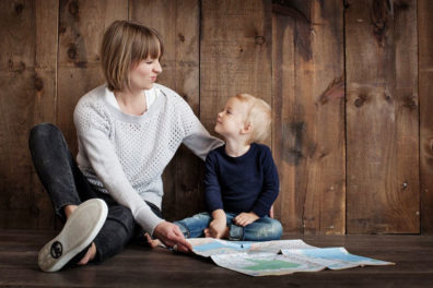 6 Complements You Should Stop Giving Your Kids