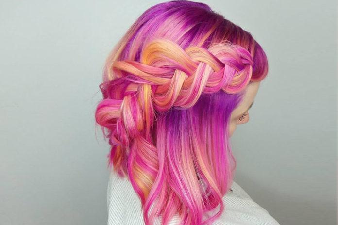 Hair-Color-Damage