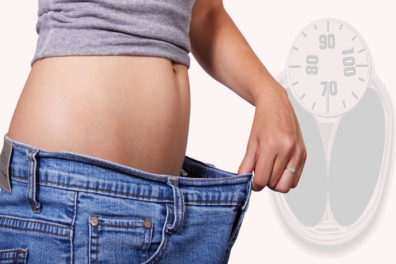 10 Amazing Hacks To Lose Weight In 10 Days