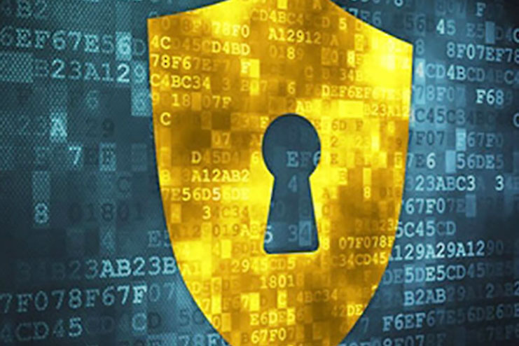 Protect Yourself In Public Networks
