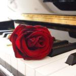Hindi Romantic Songs