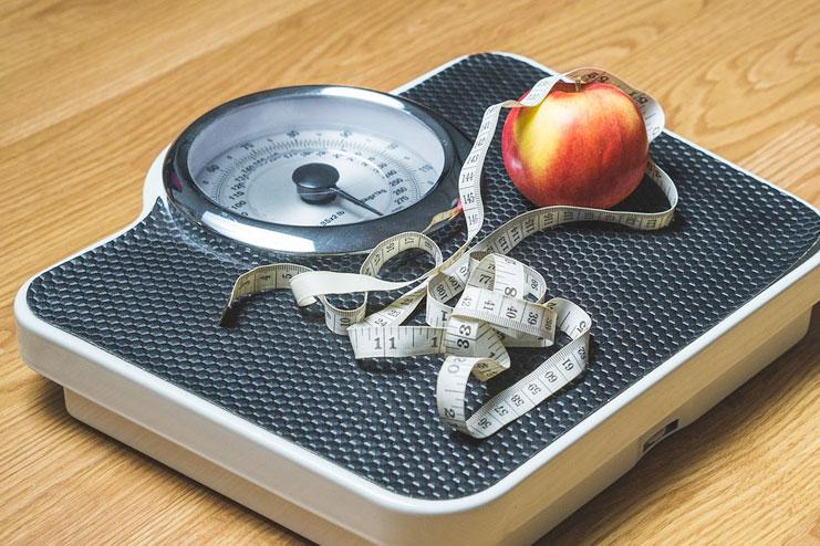 Controls Obesity