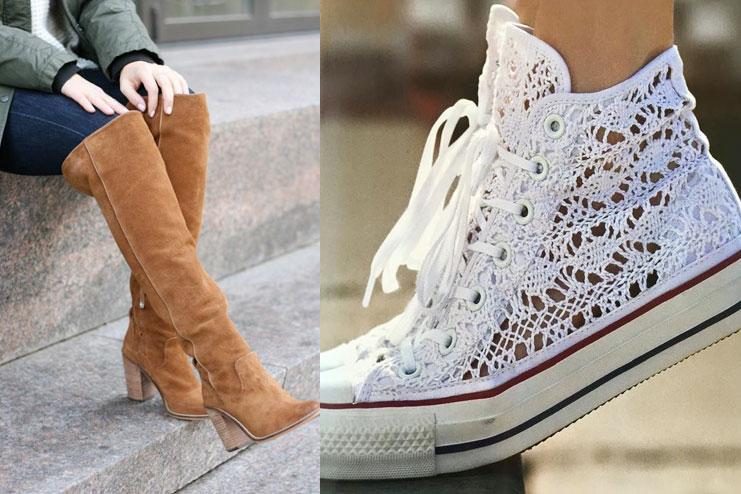 https://i.pinimg.com/736x/fd/c4/68/fdc468ce49e89cbde58dfc6965c64b03--bohemian-winter-style-bohemian-shoes.jpg