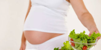 Healthy Diet Chart