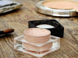 Foundation for Indian Skin Tone